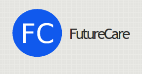 FutureCare logo